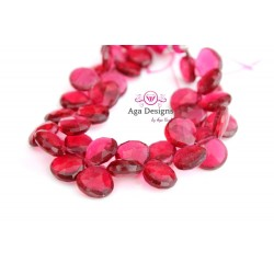 Pink Quartz Stones